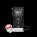 Tloušťkoměr pro měření tloušťky práškových barev PowderTAG