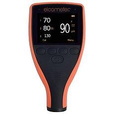 Digitální tloušťkoměr Elcometer 456 IPC