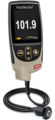 PosiTector 200 - Digitální tloušťkoměr pro měření na nekovových podkladech